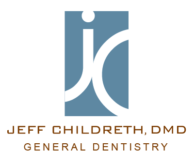 Dr. Childreth DMD
